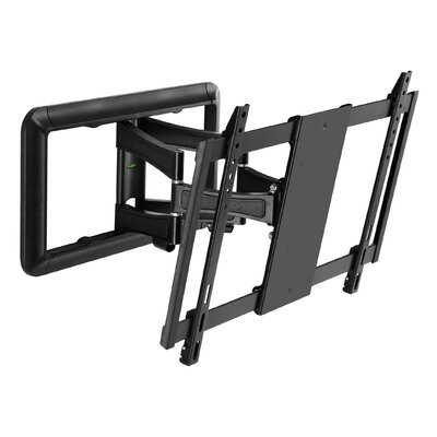 Large Articulating Wall Mount for 48