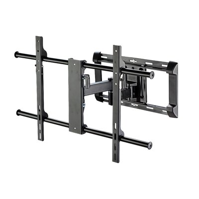 Articulating Arm/Tilt/Swivel Universal Corner Mount for 37 - 65 Plasma/LCD/LED
