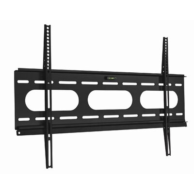 Ultra Slim Tilt Universal Wall Mount for 37 - 60 LCD/Plasma