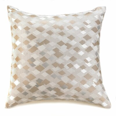 French Country Park Avenue Decorative Throw Pillow