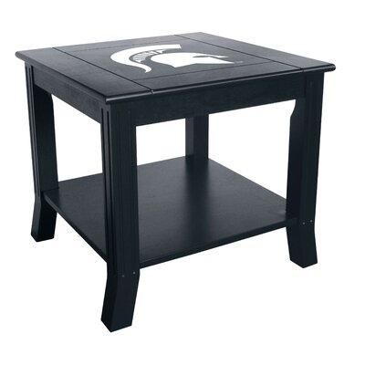 NCAA End Table NCAA Team: Michigan State