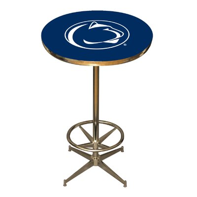 NCAA Pub Table NCAA Team: Penn State