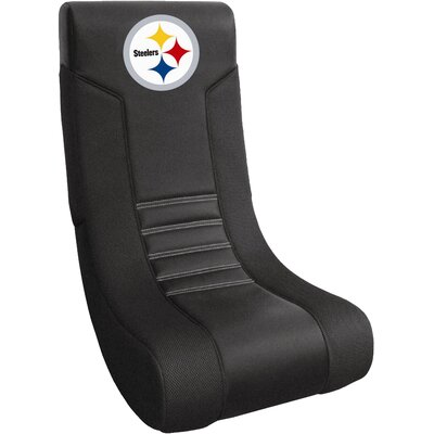 NFL Video Chair NFL Team: Pittsburgh Steelers