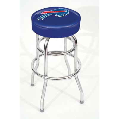 "In store financing NFL Team Logo 30"" Bar Stool NF..."