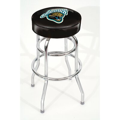 "Rent NFL Team Logo 30"" Bar Stool NF..."