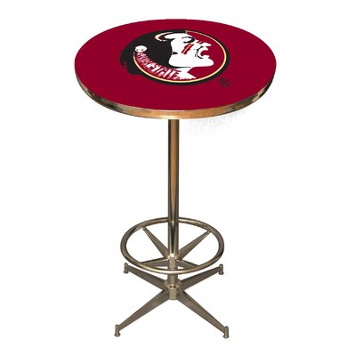 NCAA Pub Table NCAA Team: Florida State