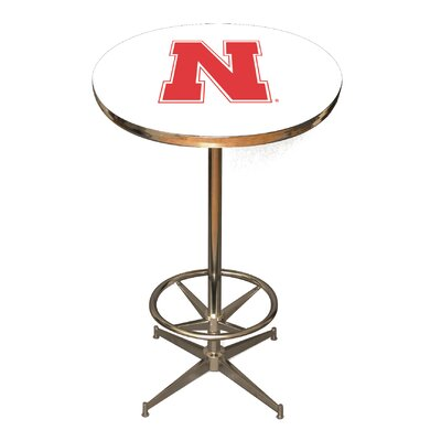 NCAA Pub Table NCAA Team: Nebraska