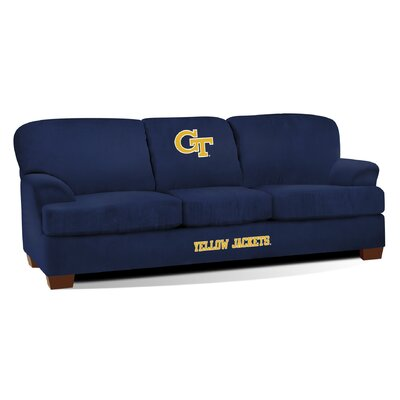 First Team Sofa NCAA Team: Georgia Tech