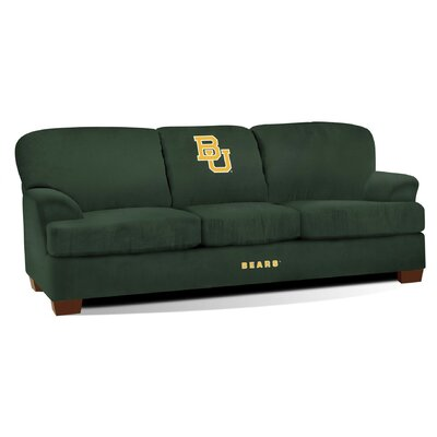 First Team Sofa NCAA Team: Baylor University