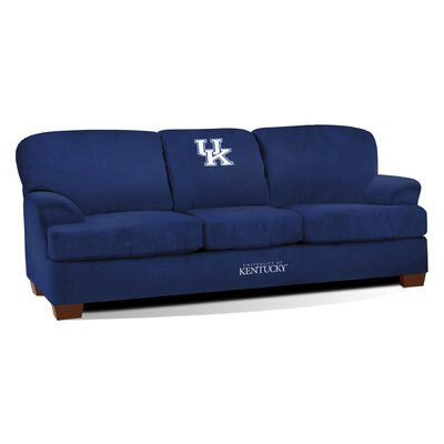 First Team Sofa NCAA Team: University of Kentucky