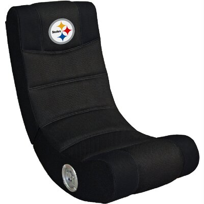 NFL Video Chair NFL Team: Pittsburgh Steelers
