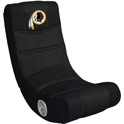 NFL Video Chair NFL Team: Washington Redskins