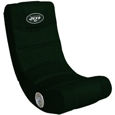 NFL Video Chair NFL Team: New York Jets