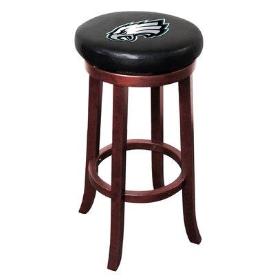 NFL 30 Bar Stool NFL: Philadelphia Eagles