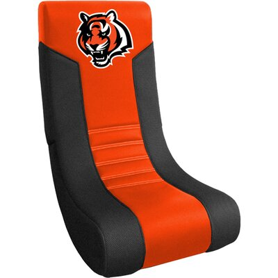 NFL Video Chair NFL Team: Cincinnati Bengals