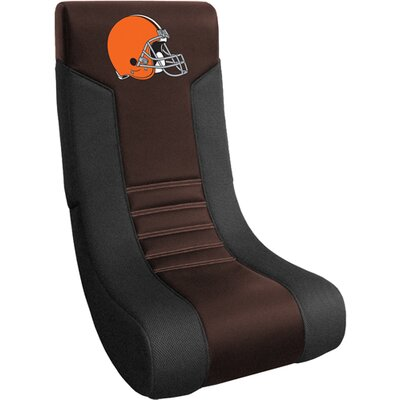 NFL Video Chair NFL Team: Cleveland Browns