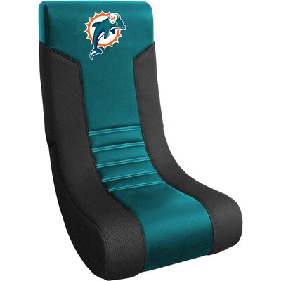 NFL Video Chair NFL Team: Miami Dolphins
