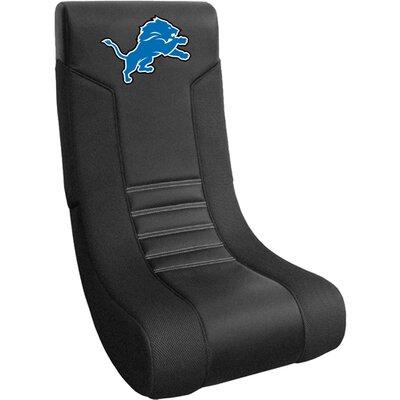 NFL Video Chair NFL Team: Detroit Lions