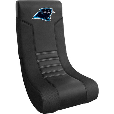 NFL Video Chair NFL Team: Carolina Panthers