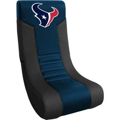 NFL Video Chair NFL Team: Houston Texans