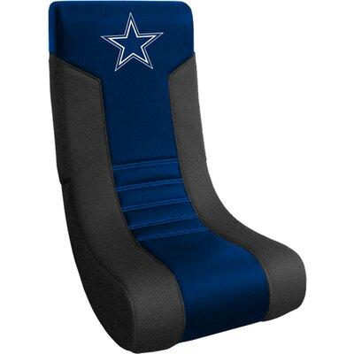 NFL Video Chair NFL Team: Dallas Cowboys