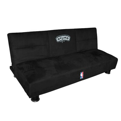 NBA Sleeper Sofa