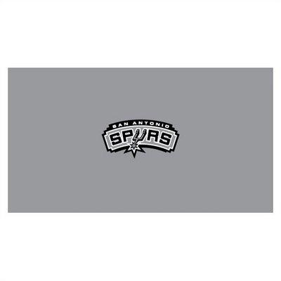San Antonio Spurs Pool Table Spurs Billiards Table Spurs