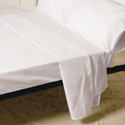 Skep reviews 1000 thread count 100 egyptian cotton single for Highest thread count egyptian cotton sheets