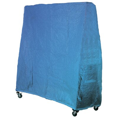 Universal Table Cover 21-461