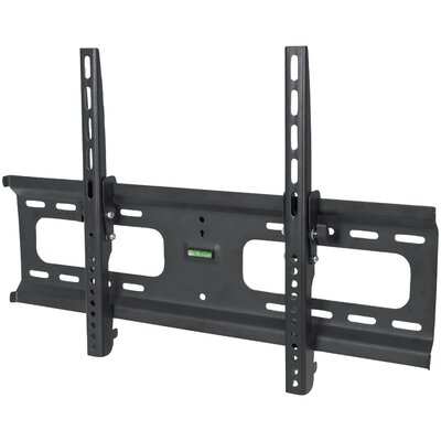 Universal Tilt Wall Mount 37-70 LCD/LED Flat Panel Screens