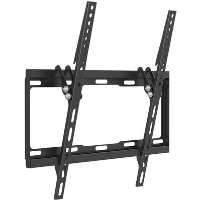 Universal Tilt Wall Mount 32-55 LCD/LED Flat Panel Screens
