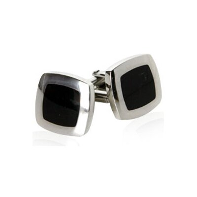 Robust Cufflinks in Black
