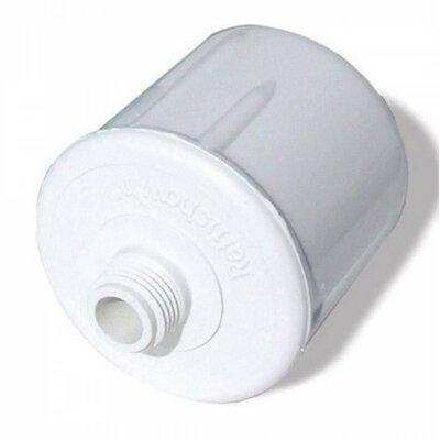 Shower Filter System