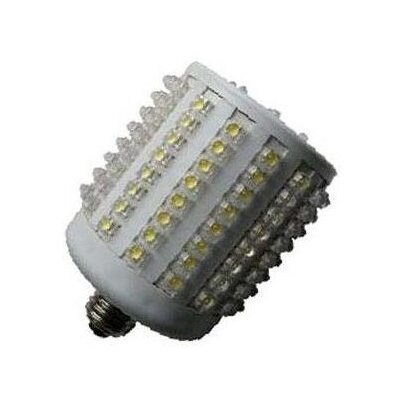 Metal Halide Equivalent Light Bulb Color: Warm White