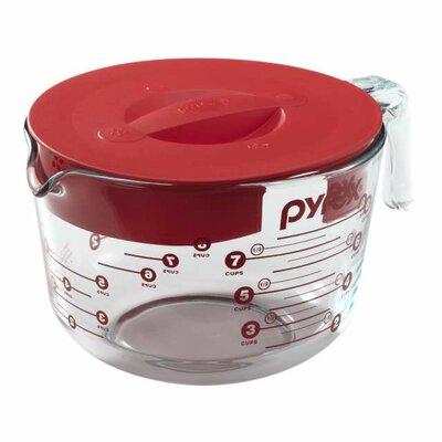 Pyrex Prepware 8-Cup Measuring Cup 1118444