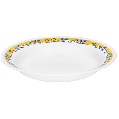 Livingware Casa Flora 15 Oz Soup/salad Bowl