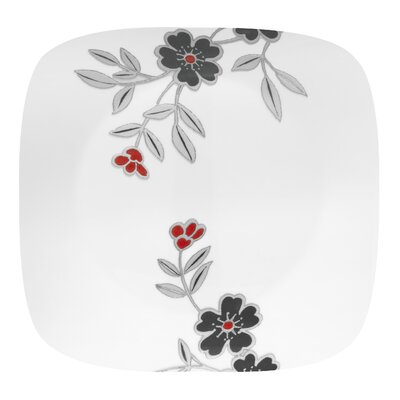 Mandarin Flower Dinnerware Set