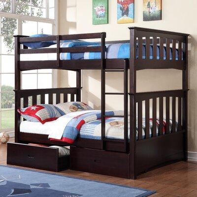 Kira Bunk Bed