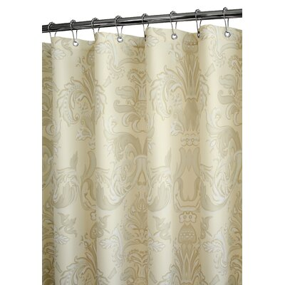 Buy Low Price Watershed Cambria Shower Curtain In Taupe Shower Curtain Mall