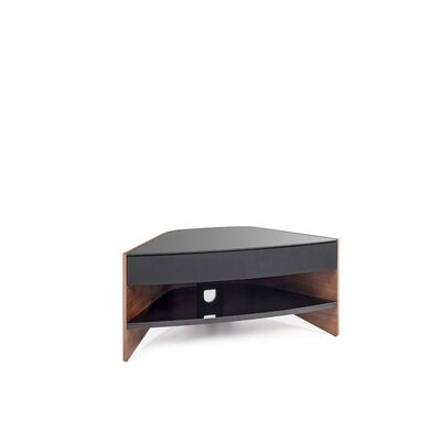 Riva TV Stand