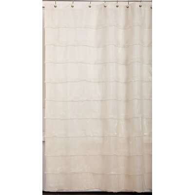 La Sposa Shower Curtain