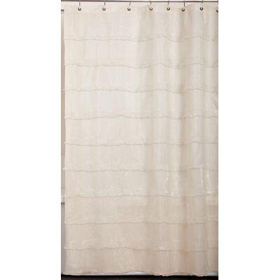 La Sposa Shower Curtain U19280Q11