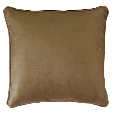 Glenville Throw Pillow