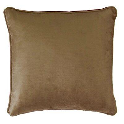 Glenville Throw Pillow