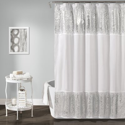 Taryn Shower Curtain