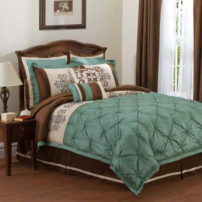 Glendon Bedding Collection