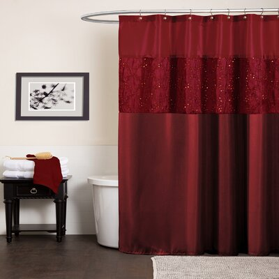 Riya Shower Curtain