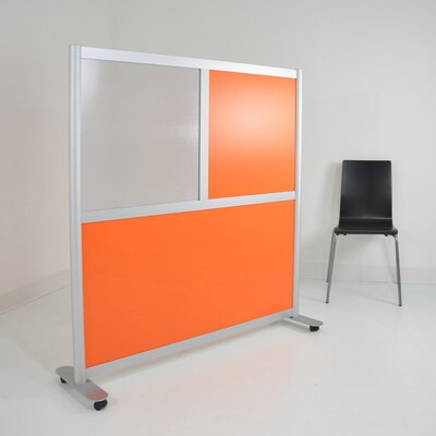 Buy Low Price LOFTwall 48 Modern Low Height Room Divider