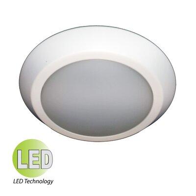 Essential LED Recessed Retrofit Downlight