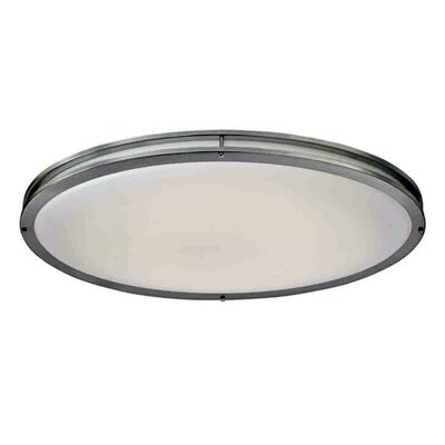 Lavon LED Flush Mount